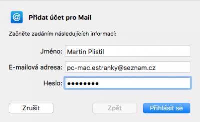 mail---nastav---1.png