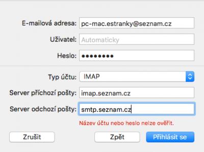 mail---nastav---2.png